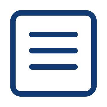 Cover Letter Nursing Career Change Resume Downloads